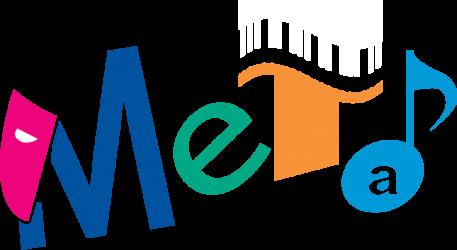 M.e.T.A. Associazione Culturale